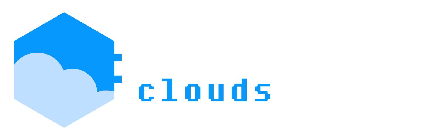 Cloudsdefense
