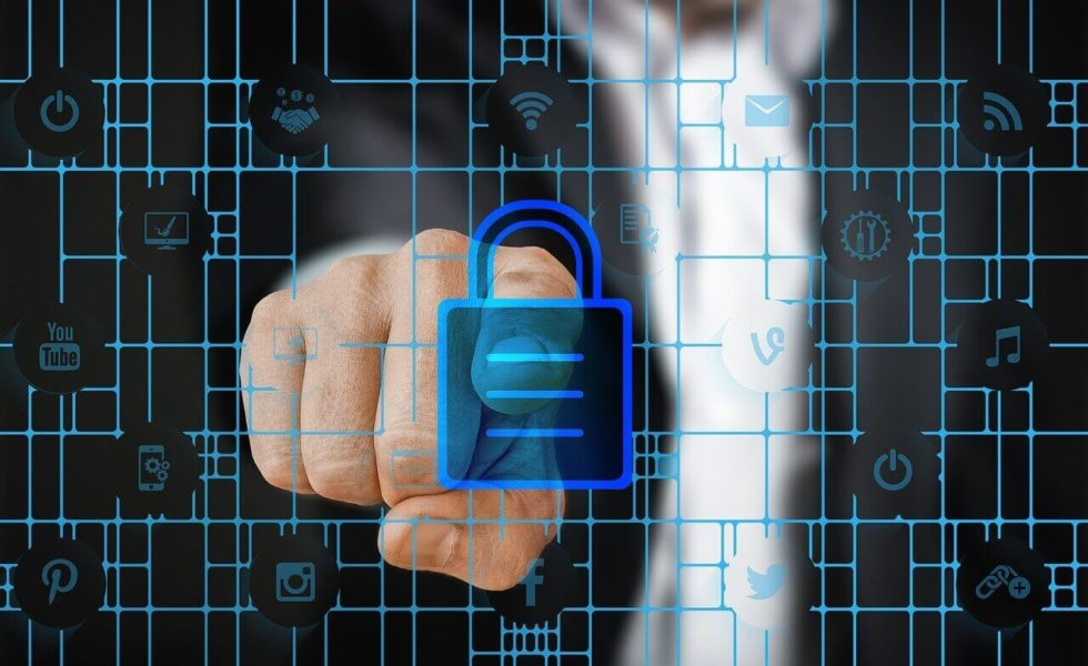 Parches y vulnerabilidad web