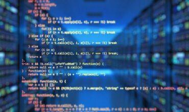 Qué es OpenSSF