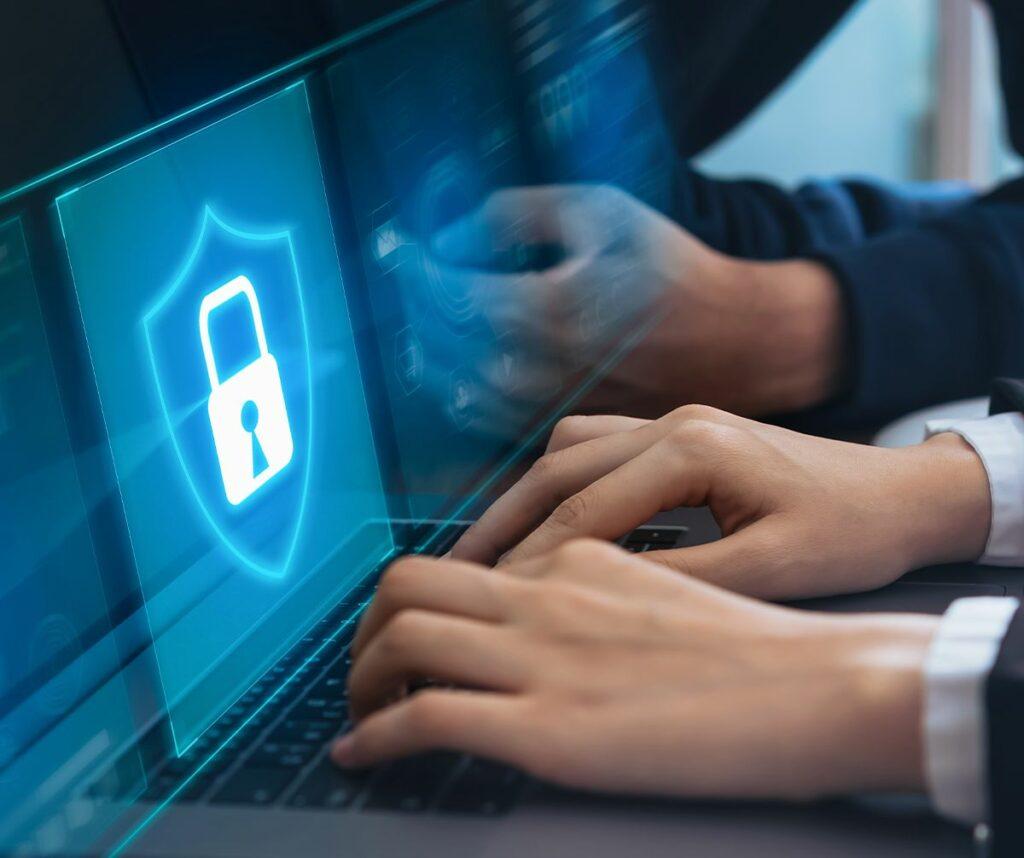seguridad web cloudsdefense